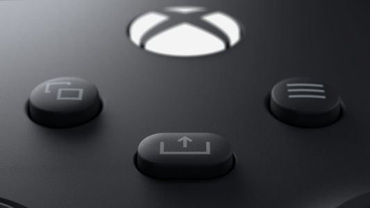 Cloud Saves Make Xbox Series X Backwards Compatibility A Seamless Transition Through Generations