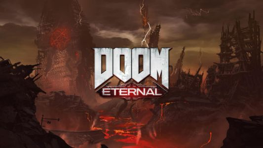 DOOM Eternal's Newest Trailer Gives an Overview of the Campaign and Battlemode