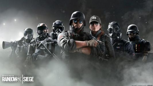 Rainbow Six Siege Coming to Xbox Game Pass for Consoles and Android on October 22