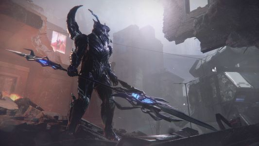 The Surge 2 Video Details Essential Tips for Survival