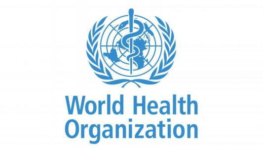 World Health Organization Classifies Game Addiction As A Behavioral Disease