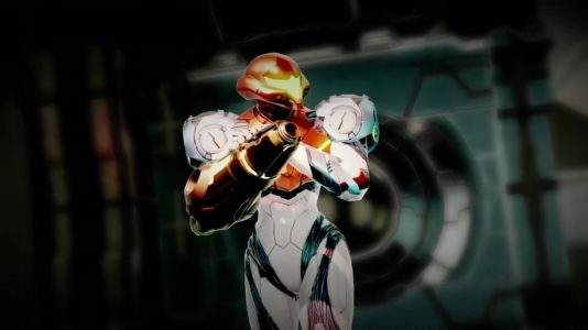 10 Things We've Learned About Metroid Dread