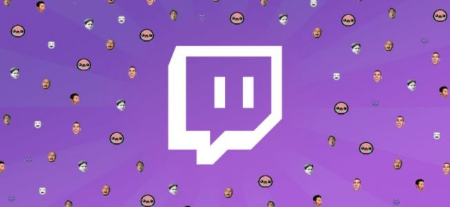 Twitch Debuts Subscriber-Only Streams