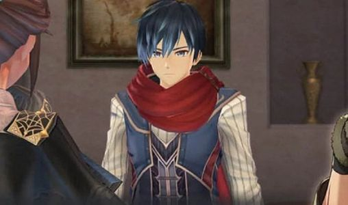 Ys IX: Monstrum Nox will unravel its mystery this September