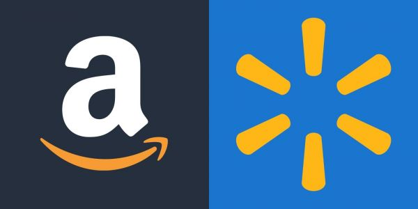 Amazon and Walmart Offer The Best Fighting Game Deals Right Now