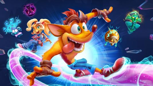 Crash studio Toys for Bob now supporting Warzone development amid layoff claims