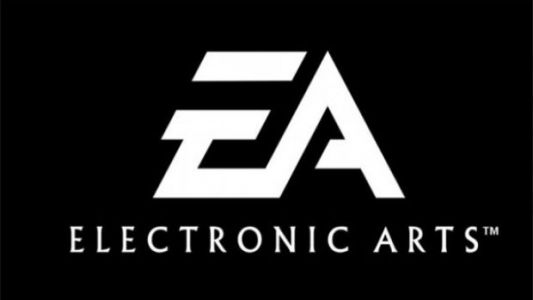 Analyst Downgrades EA Stock Rating, Says They Have A Lot To Prove