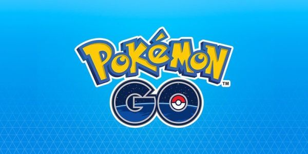 Pokémon GO ending key stay-at-home benefits despite pandemic