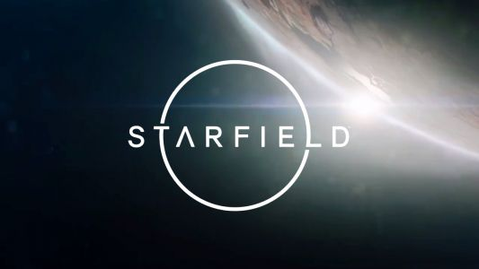 Escalation Studios Renamed Bethesda Game Studios Dallas, Aiding Development of Starfield