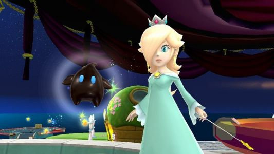 Super Mario 3D All-Stars: How to get all stars in Super Mario Galaxy
