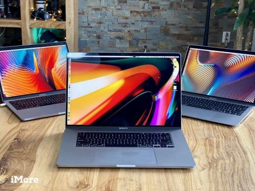 Best Multiplayer Games for Mac in 2020