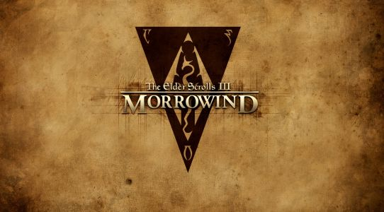 The Elder Scrolls 3: Morrowind Is Available For Free On Bethesda.Net Today