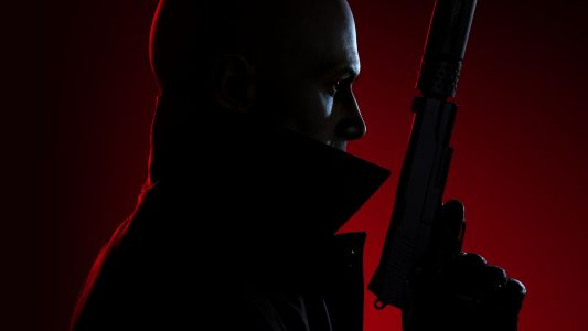 Hitman 3 Switch review - cloud killer