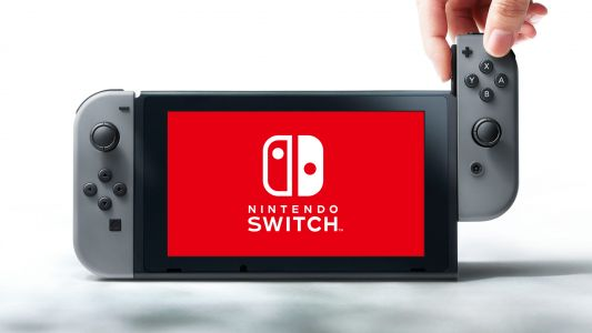 "Cheaper Switch Model Out By June, ""Modest"" Upgrade Later This Year - Report"