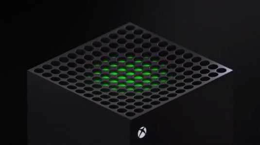 Analyst: If Coronavirus Isn't Contained in 2 Months It Could Impact Launch of PS5 and Xbox Series X