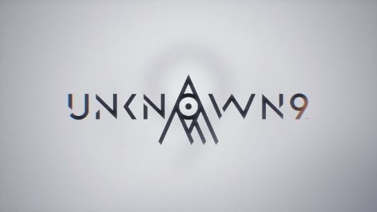 Unknown 9: Awakening Developer, Reflector Entertainment, Has Been Acquired By Bandai Namco