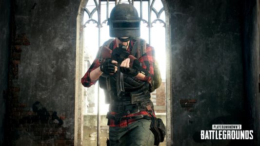 PUBG: PC, Asia dominate company revenue in 2018