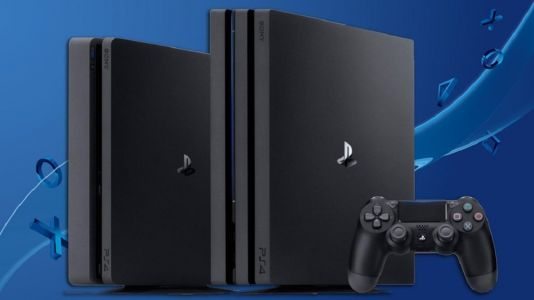 PS4 worldwide shipments hit 113.8 million as PS5 launch beckons
