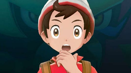 Pokemon Sword and Shield take the 1 spot on Famitsu sales charts for the 9th consecutive week, marking a new record