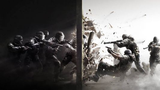 Tom Clancy's Rainbow Six Siege Nationals Finals Dates Announced
