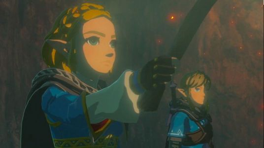 Everything that was announced during E3 Nintendo Direct 2019