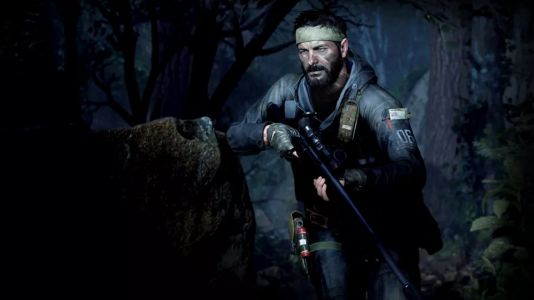 Call of Duty: Black Ops Cold War Shows Explosive Campaign Footage in New Gameplay Demo