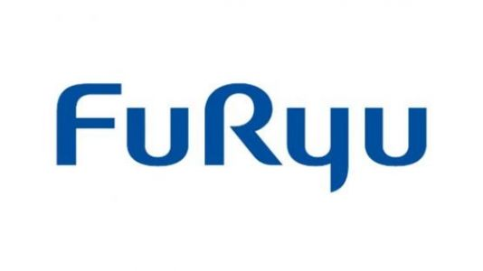 FuRyu Unveils New Action RPG, 'Cry Star' for PS4