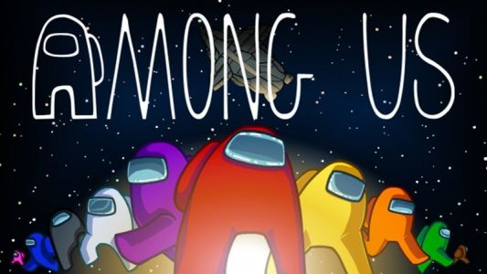 Among Us is now available on Nintendo Switch
