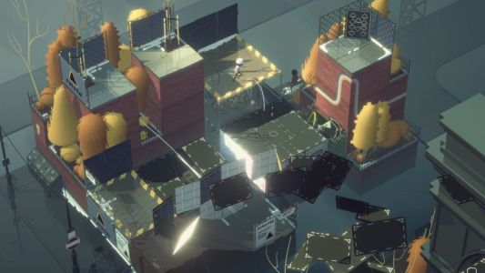 Where Cards Fall Builds New Homes On Switch And PC In November