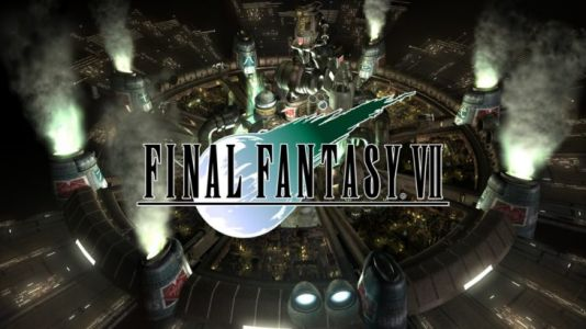 Two new Final Fantasy VII games are coming to Android