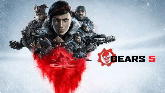 Gears 5's New Recoil System Will Bring In A Higher Skill Gap