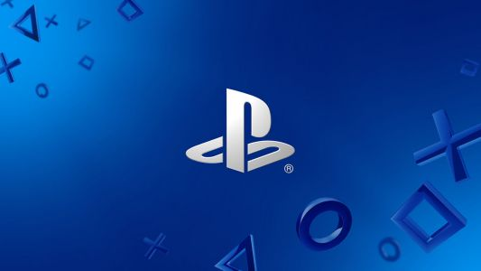 Sony's Patent for PS5 Could Eliminate Loading Screens Altogether