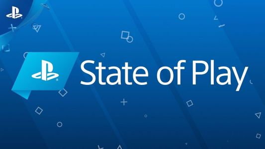 State of Play Announced for Thursday, PS5 and PS4 Updates and Announcements Promised
