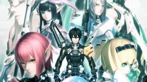 "Phantasy Star Online 2 Will ""End Up on All Platforms,"" Phil Spencer Confirms"