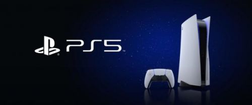 Jim Ryan: PS5 Price Was Decided in Early 2020 Before the Lockdowns