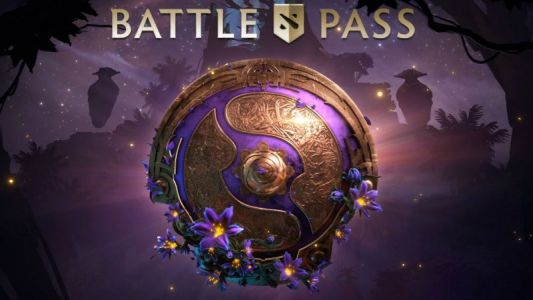 Reader Discussion - Which Games Have You Bought Battle Passes For?