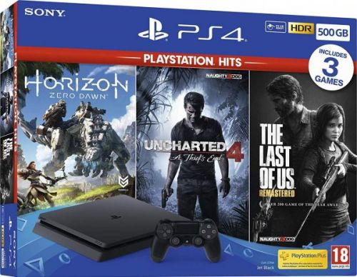 Amazon Prime Day gaming deals 2019 - cheap consoles, games, accessories and more