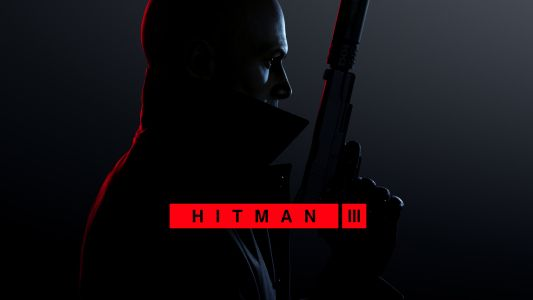 Hitman 3 Progression Transfer Explained, PC Players Must Re-Purchase Hitman 2