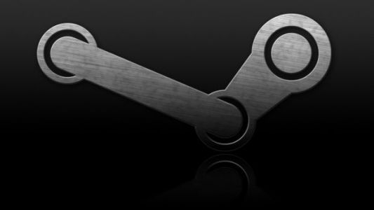 """Valve Will Be Taking More Measures Against """"Fake Games"""" on Steam That Exist to Inflate Achievement Counts"""