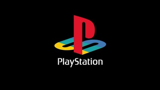 PS4 Update 6.0 Is In The Works As Sony Starts Recruiting Beta Testers