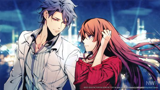 Aksys Announces Three More Localizations Of Romance Adventures For 2021