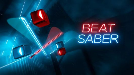 Beat Saber is the First VR Game to Sell More Than One Million Copies