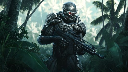 Crysis Remastered Interview - Ray-Tracing, QoL Upgrades, Warhead, and More