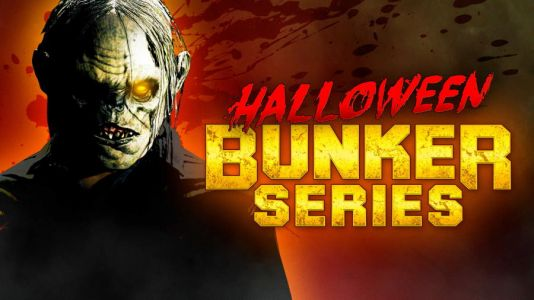 Triple Rewards in the Halloween Bunker Series This Week in GTA Online