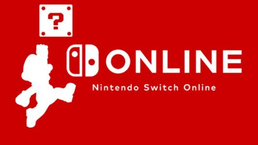 Nintendo eShop Will Go Down for Maintenance Tonight