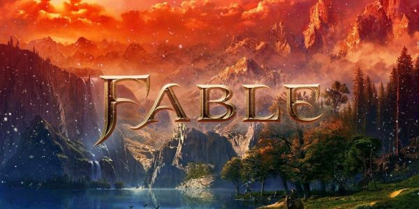 Why Microsoft Should Reboot Fable | Game Rant