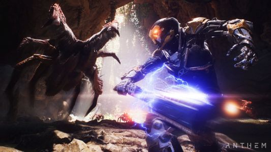 Anthem has likely cracked $100 million in digital revenue but who really knows