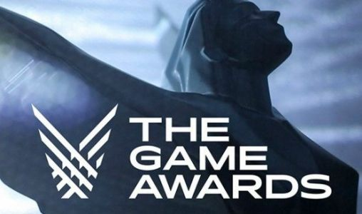 God of War, Marvel's Spider-Man, and RDR2 May Steal the Show at The Game Awards 2018