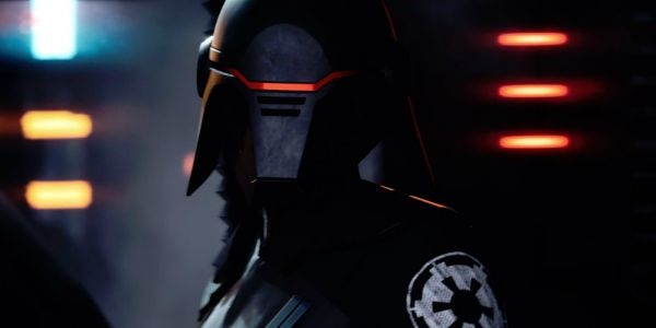 Star Wars Jedi: Fallen Order PC Specs Confirmed | Game Rant