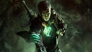 Rumour: Scalebound Is Being Developed for The Nintendo Switch